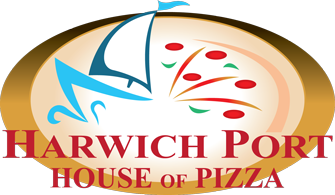 Harwich Port Pizza